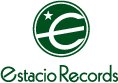 http://estacio-records.com/shop/image/logo_old_main.jpg